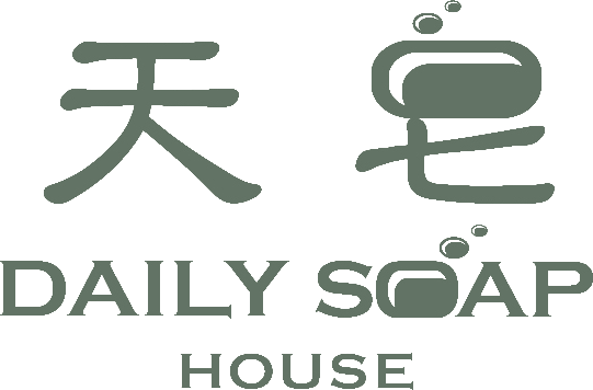 天皂 Daily Soap House